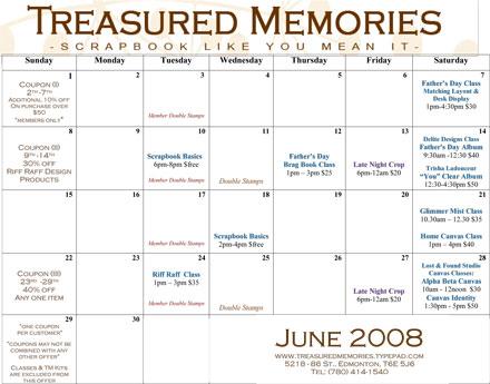 TM_June08_classes