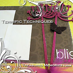 Tm_TerrificTechniques_01