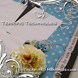 Tm_TerrificTechniques_02