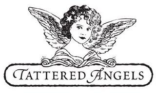 Tattered Angels copy