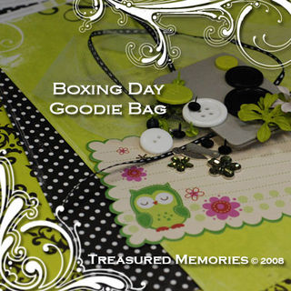 TM_2008_goodiebag3