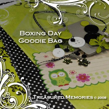 TM_2008_goodiebag3