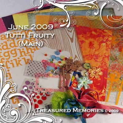 TM_2009_tuttifruity_main