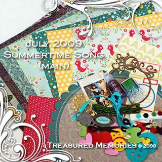 TM_july2kit2009_main