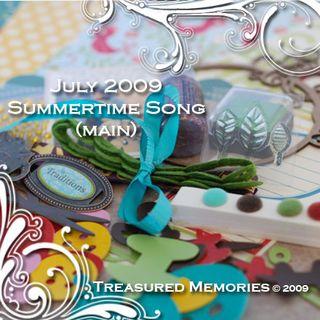 TM_july2kit2009_maindetail