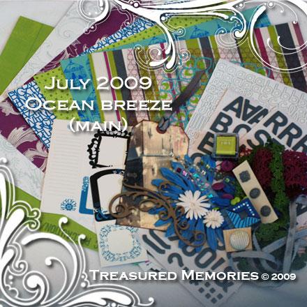 TM_july3kit2009_main
