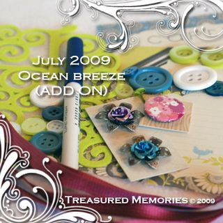 TM_july3kit2009_addon