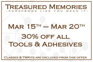 TM_mar02_coupon