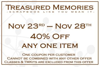 TM_nov_coupon