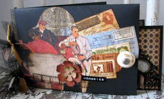Vintage_Memorabilia_front