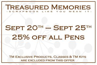 TM_sep01_coupon