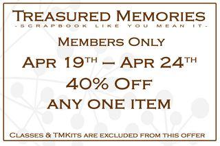 TM_apr02_coupon
