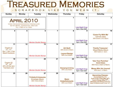 TM-April-2010-Class-Calendar-1