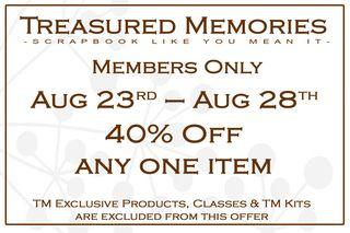 TM_aug01_coupon