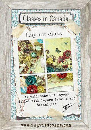 Layout class canada