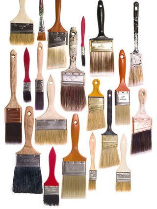 Brushes 03