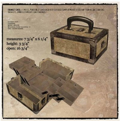 Tim-holtz-trinket-cases