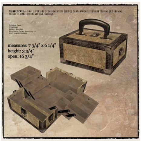 Tim-holtz-trinket-cases