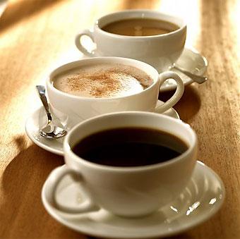 Coffee_planet