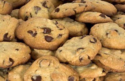 LNC - cookies