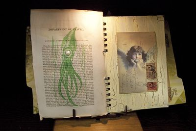 Journaling02