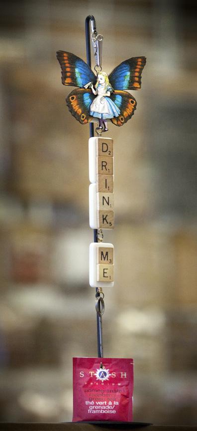 Drink Me 01