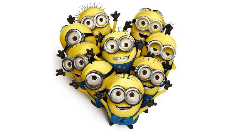 Despicable-me-wallpaper-5-745495