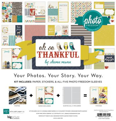 PFF12008_Thankful_Collection_Kit_F