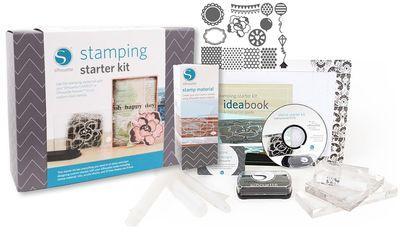 SBC_sa-kit-stamp