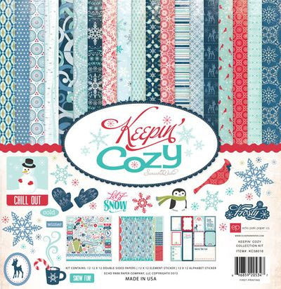 KC58016_Keepin_Cozy_Collection_Kit_F