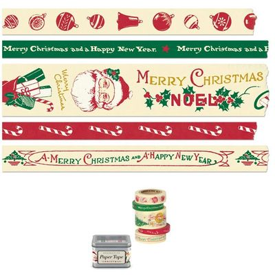 5CPT-HOLVIN-Cavallini-Co-Decorative-Paper-Tape-Holiday-600x600