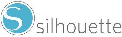 Silhouette-logo-horizontal