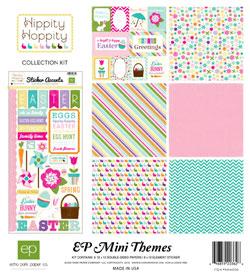 Hippity_Hoppity_Cover