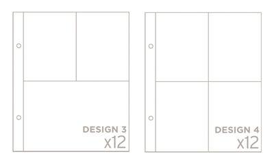 6x8Design3_4-1024x614