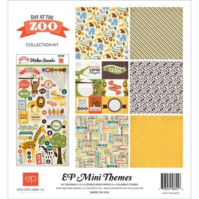 Echo-Park-Day-At-The-Zoo-Mini-Theme-12x12--cut-at-home-479057-14886-0