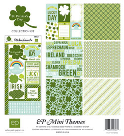 St._Patricks_Day_Cover