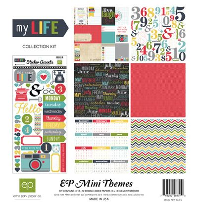 SW4605_My_Life_Collection_Kit_F