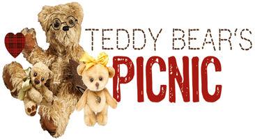 Lp_kc_teddy