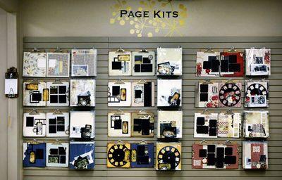 Page Kits 01
