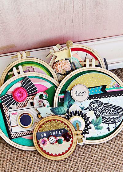 Craft market2