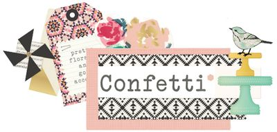 Confetti 1