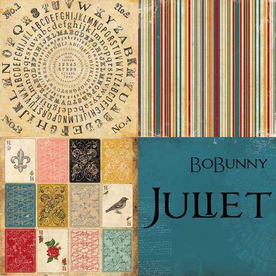 Juliet 2