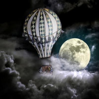 Balloon_LR