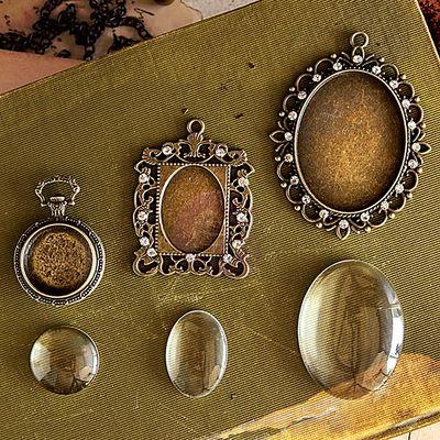 Prima Jewels 3