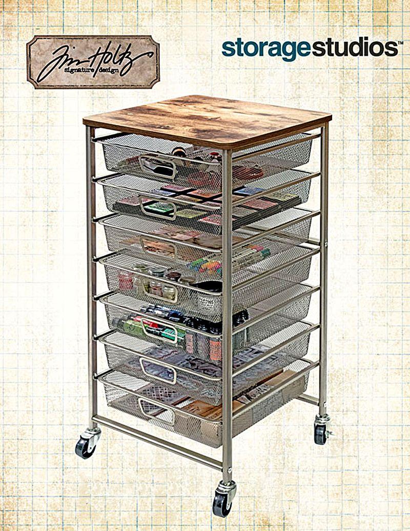 Storage 1