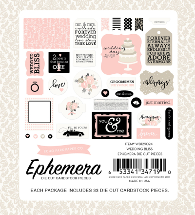 WB129024_Wedding_Bliss_Ephemera_Pack_Back