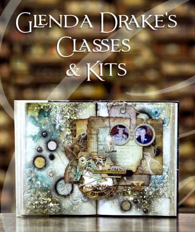 Glenda 1
