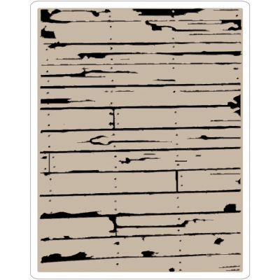 Wood Planks 662370
