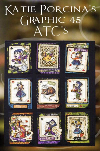 ATC A