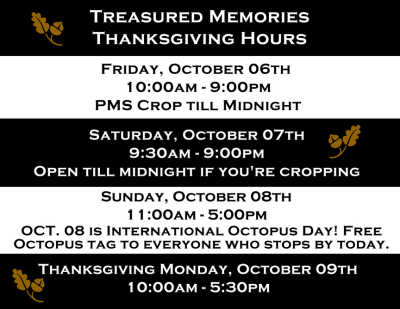 Thanksgiving Store Hours copy